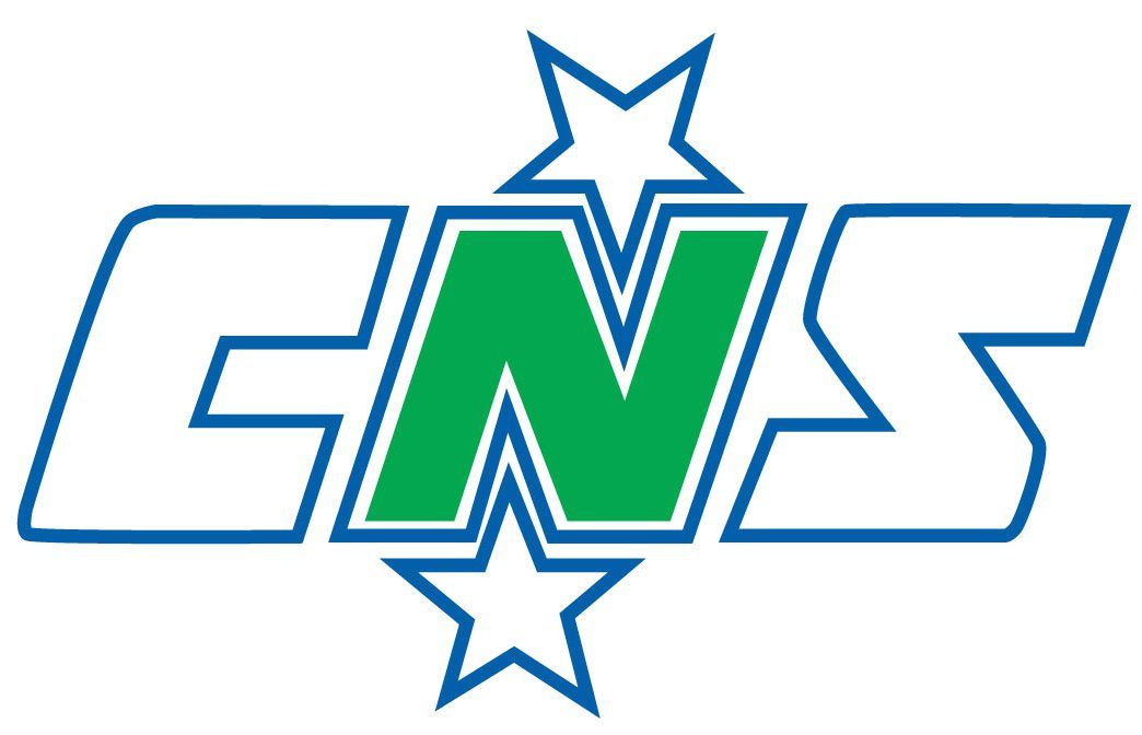 CNS Ice Hockey